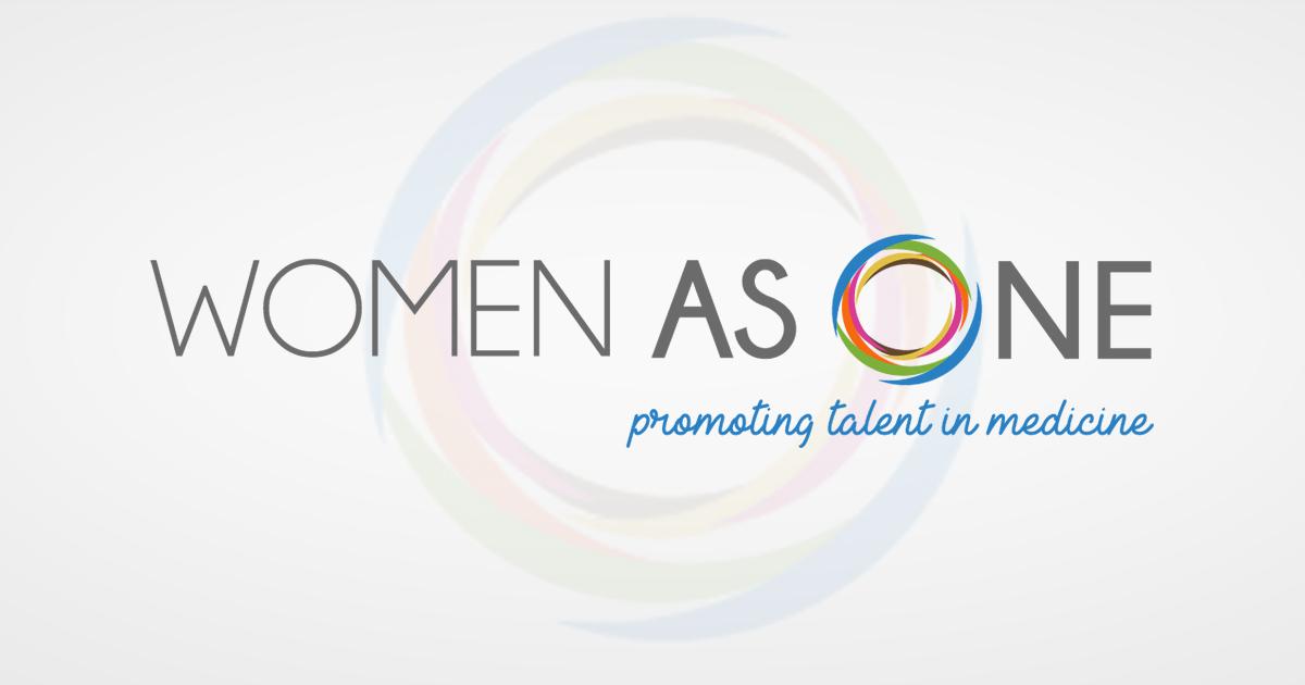 Women as One