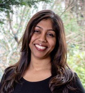 Lakshmi S. Tummala, MD, FACC