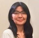 Saeko Takahashi, MD, FACC