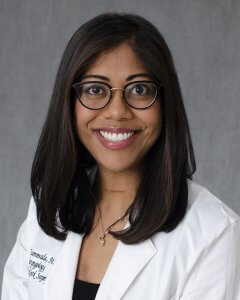 Neelu Tummala, MD, MS