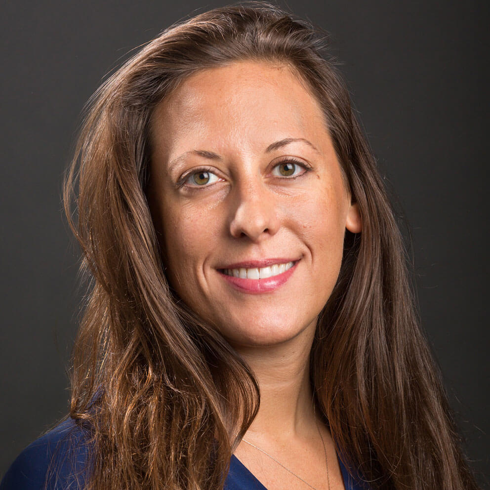 Lauren Baldassarre, MD