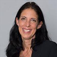 Patricia Watson, PhD