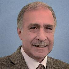 Daniel Berrocal, MD, PhD