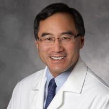 David P. Lee, MD