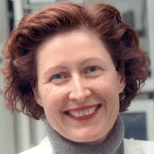 Elisabeth von der Lohe, MD