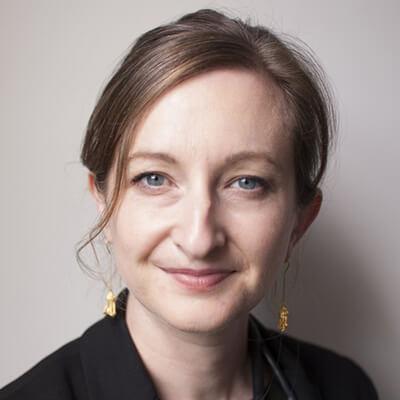 Sonya Burgess, MBBS