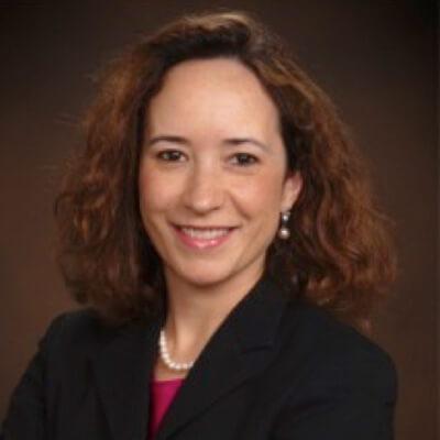 Allison Hays, MD – MENTOR