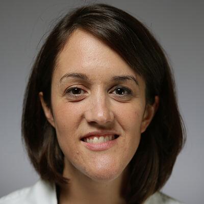 Jennifer Rymer, MD