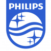 philips logo - Google Search 2021-01-04 14-20-13