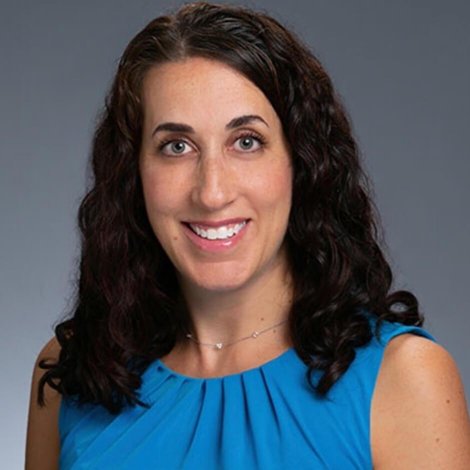 Allison Dupont, MD