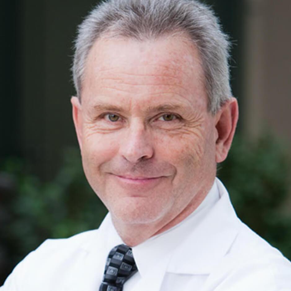 Greg Feld, MD