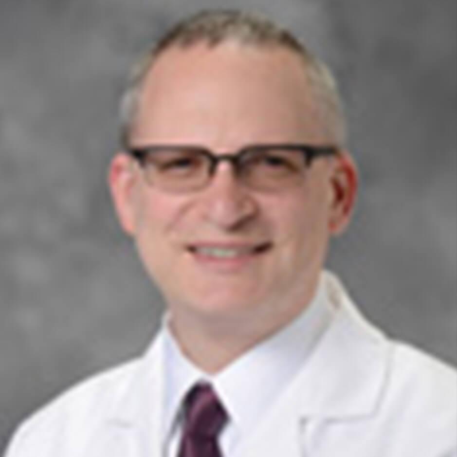 Adam Greenbaum, MD