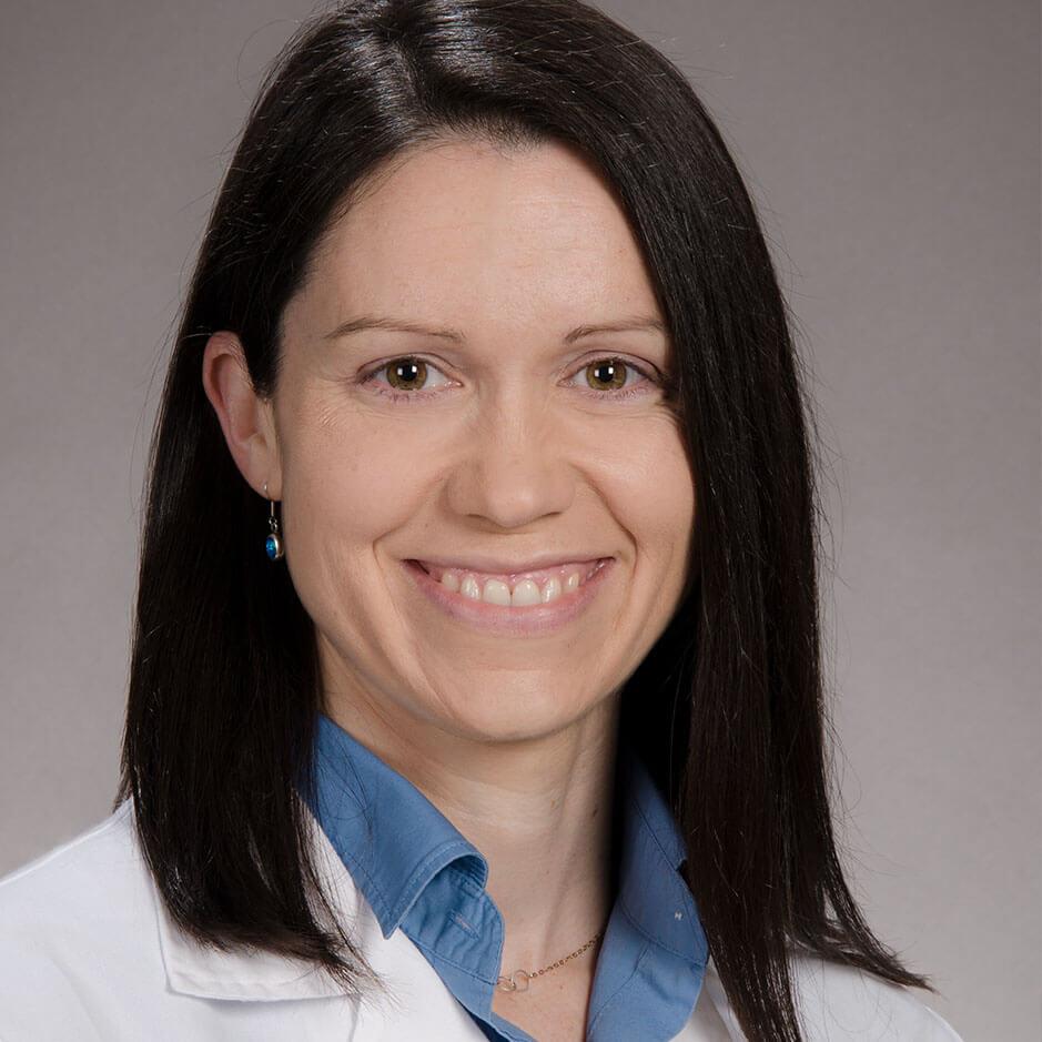 Kate Kearney, MD