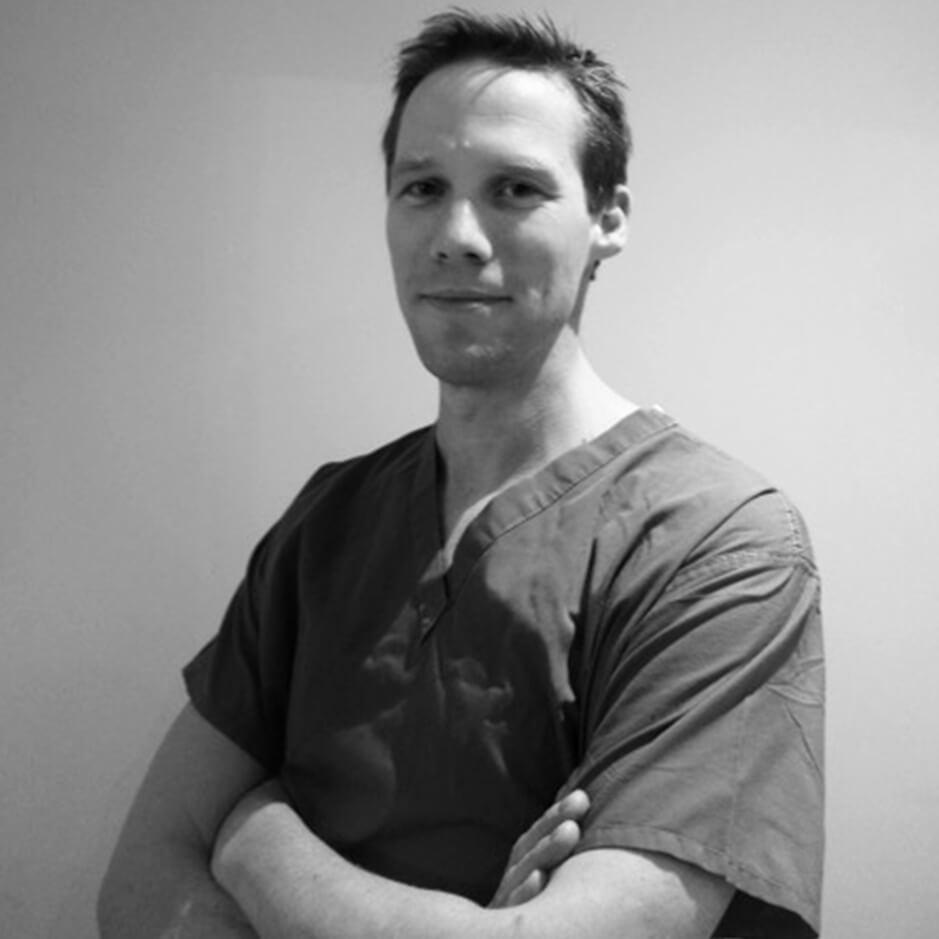 Darren Mylotte, MB BCh, MD, PhD