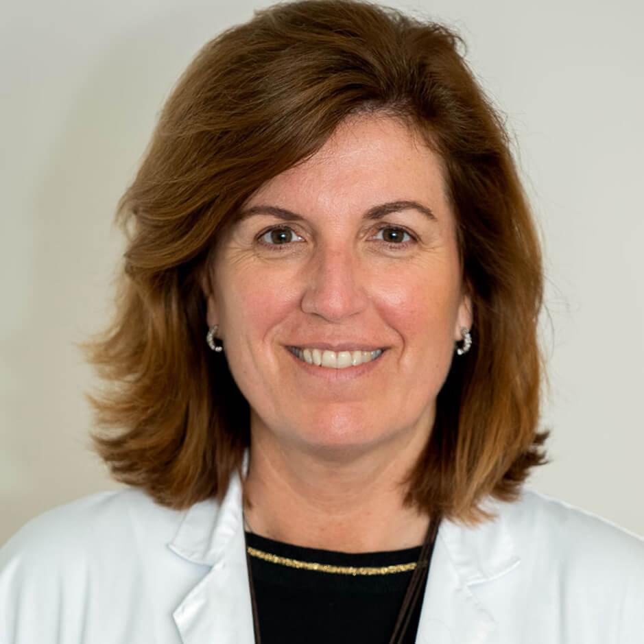 Marta Sitges, MD, PhD