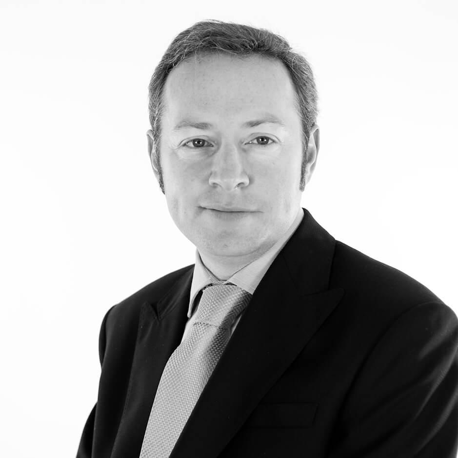 Peter O'Kane, MBBS, MD