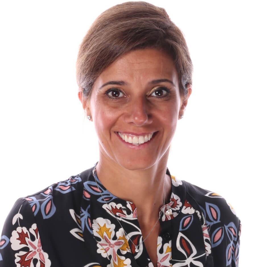 Rasha Al-Lamee, MD, PhD