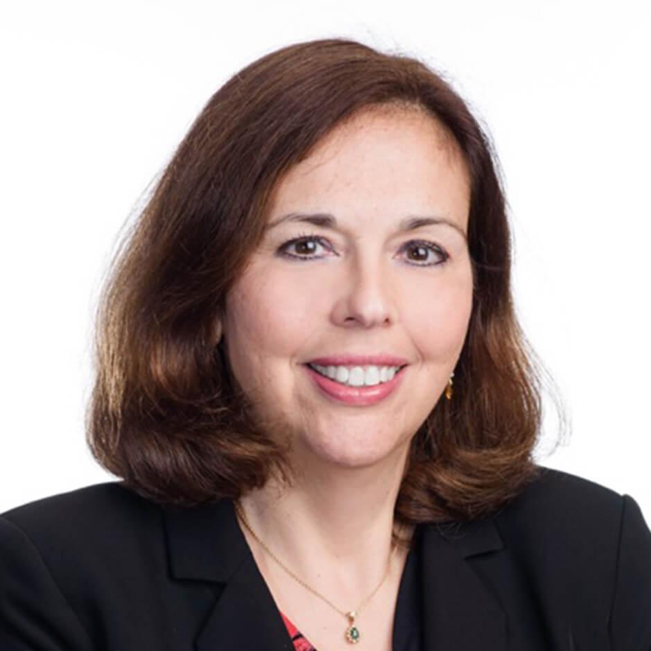Andrea Russo, MD