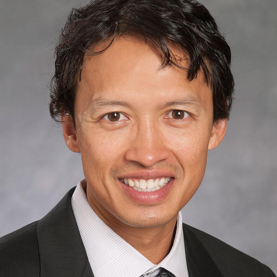 Paul Sorajja, MD
